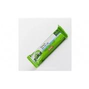 Enerzona 40-30-30 snack bar (sabor yogur 30 barritas)