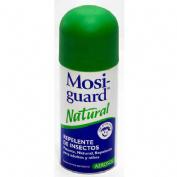 REPELENTE mosi-guard natural (aerosol 150 ml)