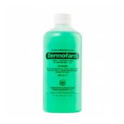 Dermofardi espuma dermoprotectora (500 ml)