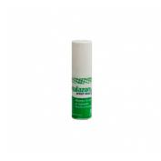 Halazon spray oral (10 g)