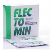 Flectomin (10 sobres)