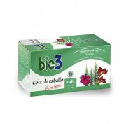 Bie3 cola de caballo (1.5 g 25 filtros)