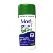 REPELENTE mosi-guard natural (spray 100 ml)