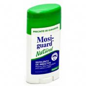 REPELENTE mosi-guard natural (barra 50 ml)