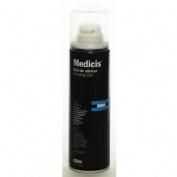 Medicis gel de afeitar (200 ml)