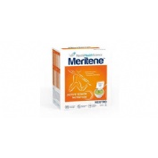 Meritene sopa (50 g 6 sobres verduras)