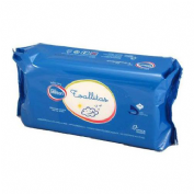 Metodo milton toallitas dermoprotectoras (72 u)