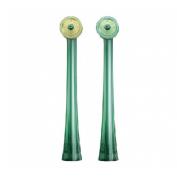 Cepillo interdental electrico - sonicare airfloss 1.5 hx 8012/07 (2u recambio cabezal)