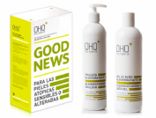 OHO PACK EMULSI�N +GEL