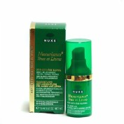Nuxe nuxuriance ojos y labios 15 ml
