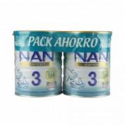 Nan 3 pack ahorro