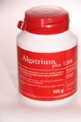 ALGATRIUM PLUS 1200 PERLAS (60 PERLAS)