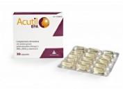 ACUTIL EPA (30 CAPS)