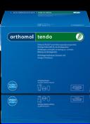 Orthomol tendo sobres granulado (30 raciones)