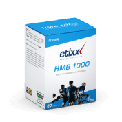 ETIXX HMB 1000 (60 COMPRIMIDOS)