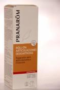 Aromalgic rollon masaje 75 ml