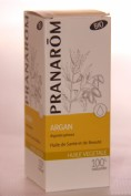 Pranarom av argan 50ml