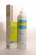 PRANAROM SPRAY ANTIACAROS 150ML