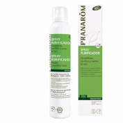 PRANAROM SPRAY PURIFICANTE 150ML