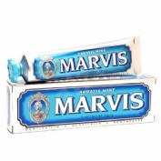 MARVIS PASTA AQUATIC MINT