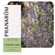 PRANAROM AE LAVANDIN SUPER 10ML