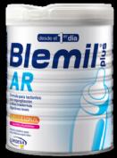 BLEMIL PLUS 1 AR (800 G LATA)