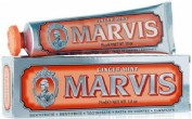 MARVIS PASTA GINGER MINT