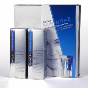 NEOSTRATA SKINACTIVE PACK MATRIX+CELLULAR