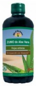 ZUMO DE ALOE VERA LILY OF THE DESERT 946ML