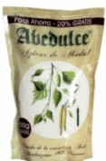 Abedulce azucar de abedul (1200 g)