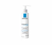 Cicaplast lavant b5 (200 ml)