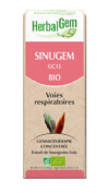 HERBALGEM SINUGEM 15ML
