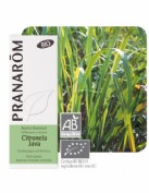 PRANAROM AE CITRONELA JAVA BIO 10ML