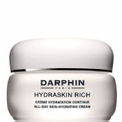 Darphin hydraskin rich p/s 50 ml.
