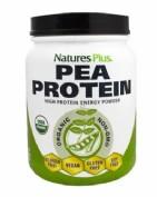 Natures plus proteina de guisante 500gr