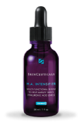 Skinceuticals h.a.(acido hyaluronico) 30ml