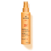 Nuxe sun leche spf20 spray 150 ml