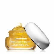 Darphin masque huile detox 50 ml.