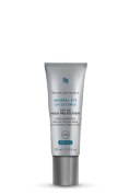 Skinceuticals mineral eye defense spf30 10 ml
