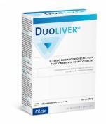 Duoliver comp triple capa (24 comp)