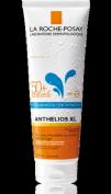 Anthelios xl spf 50+ gel wet skin (250 ml)
