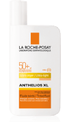 ROCHE POSAY ANTHELIOS SPF50+ FLUIDO COLOR 50ML
