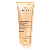 Nuxe sun leche aftersun 200 ml