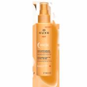 Nuxe sun huile capilar spray 100 ml
