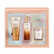 Nuxe cofre perfume prodigieux 30ml