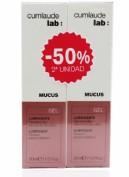 Cumlaude mucus duplo 2a unitat 50%