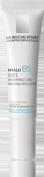 Hyalu b5 yeux eyes (15 ml)