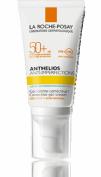 Anthelios anti-imperfecciones spf50+ 50 ml