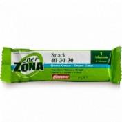 Enerzona 40-30-30 snack bar (coco )