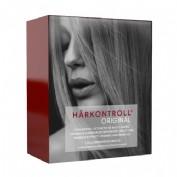 Harkontroll original (120 comprimidos)